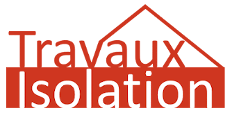 Travaux isolation